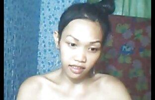 عیار لاغر عکس سیاه سفید سکسی با موهای زائد پوبیس