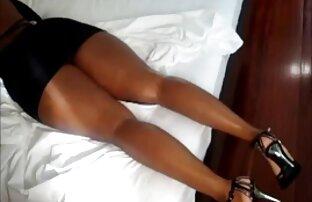 لیسید بیدمشک و فاک در سفید سکس الاغ لاتینا زرق و برق دار