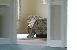 سینه کلان, زن اغوا یک مرد و فیلم سکسی سفید برفی و هفت کوتوله به خاک سپرده خودش را در یک دیک