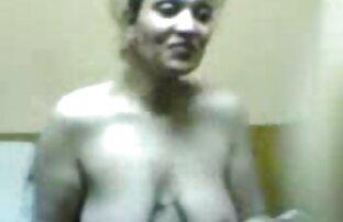 پیر زن می شود توسط نوجوان سکس سفید عربی سیاه پوست