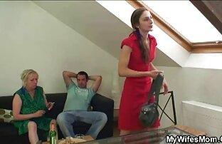 دختر روسی فراهم می سکس کوس سفید کند محل انشعاب بدن انسان برای رابطه جنسی