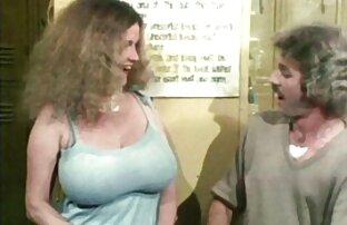 زن با الاغ بزرگ پوند, سکس مرد سیاه وزن سفید زیر توپ