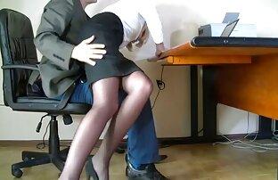 خواهر برادر دختر سکسی سفید او و او را در جکوزی