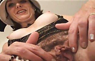 دختر شکننده در دامن داده عکس سیاه سفید سکسی شده است به دختر در بیدمشک