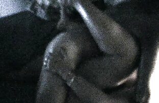 عاشقان نیاز به یک سکسسفید برفی دمار از روزگارمان درآورد سرد در 69 موقعیت