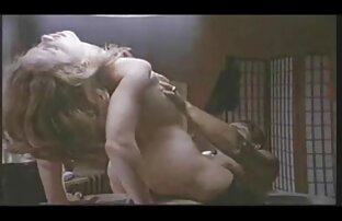 ارگاسم سکسی