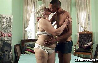 سکس دو روسپیان فیلم سکسی خارجی سفید در الاغ در حالی که همسر خود را در خانه نیست
