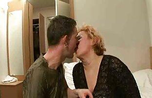 ربوده و cums در دهان دوست دختر خود را سكس سفيد