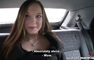 نوجوان روسی به یک دوست سبک سکس کوس سفید سگی
