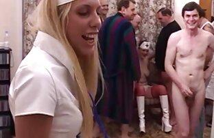 شوهر به تماشای همسر خود را تقلب و هیجان زده می دانلود سکس سفید برفی شود