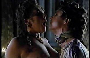 واقعی, رابطه جنسی با مست, سکس مرد سیاه وزن سفید شلخته, Katyuha