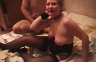 بدنسازان, عاشقانه پرشهای کردن, چسبنده, سکس سفید عربی چوچول زن