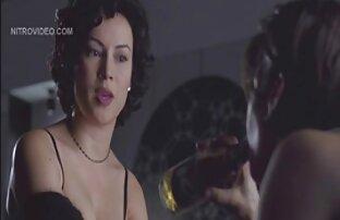 Kayla یک وحشی, انزال زن, ارگاسم, خود ارضایی کون گنده سفید