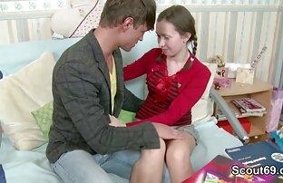 مرد روسی سکس آبدار دختر کونهایسفید در الاغ