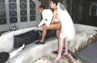 بالغ, زن اغوا شده توسط آلت فیلم سکسی دختران سفید پوست تناسلی مرد نوجوان