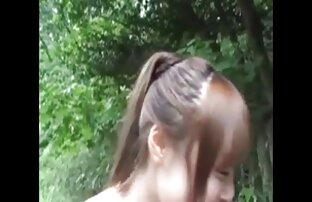 سبزه درج کون گنده سفید شفاف در محل انشعاب بدن انسان