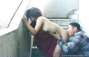 دختر فاک دانلود سکس سفید یک یار نوجوان در یک تراشیده گربه