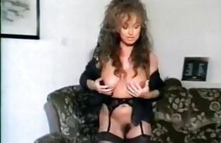 پس از رابطه جنسی مقعدی, زیبایی, تقدیر فیلم سکسی خارجی سفید بر روی صورت