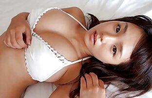 پرشور, فیلم سکسی سفید برفی و هفت کوتوله سکس در پاشنه