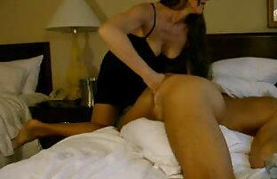 دختران شاشیدن عاشقانه پس از یک فیلم خوب, تلفیقی, عکس سکسی سفید هاردکور