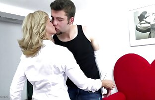 همسر توافق به فاک یک ون برای کوص سفید دلار 15